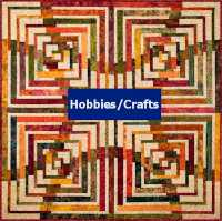 Thumbnail Image mtn-books_crafthobbies.jpg