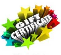 Thumbnail Image mtn-giftcertificates.jpg