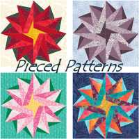 Thumbnail Image mtn-patterns_piecework.jpg